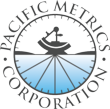 Pacific Metrics and Interactions Ltd. Release iPhone Apps for the...